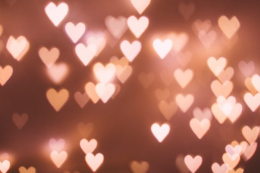 enamorar a una persona